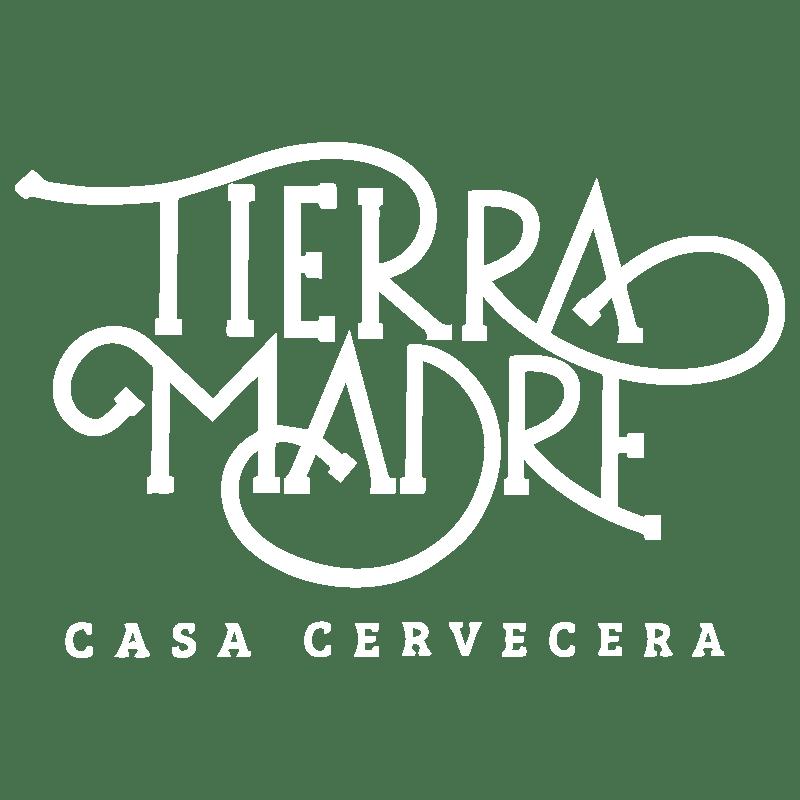 Tierra Madre Casa Cervecera