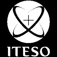 ITESO
